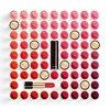 Lancôme L'Absolu Rouge Lipstick #00 La Base Rôsy