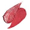 Makeup Revolution Flawless Foils, Rose Gold (2,34g)