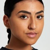 NYX Professional Makeup Micro Brow Pencil Augenbrauenstift, czarny