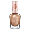 Sally Hansen Color Therapy #170 Glow With The Flow (14,7 ml)
