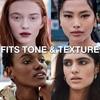 Maybelline Fit Me Makeup Matte + Poreless Foundation, 220 (tubka 30 ml)