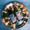 Maui Thicken & Restore + Bamboo Fibers Shampoo 385 ml