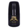Beard Monkey Golden Earth Dezodorant (50 ml)