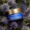 Clarins Multi-Active Night Cream Comfort Dry Skin 50ml