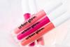Urban Glow Pink Lemonade Lipgloss #01 2,5g