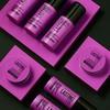 Maybelline Face Studio Lasting Fix Spray (100ml)