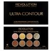 Makeup Revolution Ultra Contour Palette (13 g)