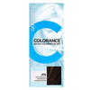 Goldwell Colorance pH 6,8 Coloration Set, 4N Mid Brown (90ml)