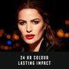 Max Factor Lipfinity Lip Color #084 Risinstar