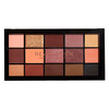 Makeup Revolution Re-Loaded Palette, Velvet Rose
