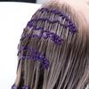 Redken Color Extend Blondage Express Anti-Brass Mask (250 ml)