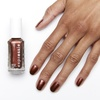 Essie Expressie 270 Misfit Right In (10 ml)