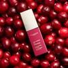 Clarins Lip Comfort Oil Intense 7ml, 06 Intense Fuchsia