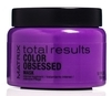 Matrix Total Results Color Obsessed Mask (150ml)