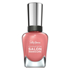 Sally Hansen Complete Salon Manicure #206 One in A Melon (14,7 ml)