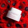 Clarins Body Shaping Cream 200ml