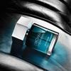 Yves Saint Laurent L'Homme Le Parfum (60 ml)