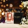 Dolce & Gabbana The Only One Intense Woda Perfumowana (30 ml)
