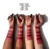 NYX Professional Makeup Soft Matte Lip Cream Set, 12