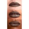 NYX Professional Makeup Lip Lingerie Push Up Long Lasting Lipstick (1,5g), #10 Teddy