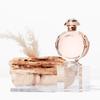 Paco Rabanne Olympéa Eau De Parfum 50 ml