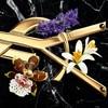Yves Saint Laurent Libre Intense Eau De Parfum (90 ml)