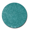 J.Cat Blinkle Shimmer Eyeshadow, Joyful Emerald (2,5g)