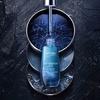 Biotherm Life Plankton Elixir (30ml)