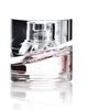 Hugo Boss Femme Woda Perfumowana For Her (30 ml)