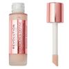 Makeup Revolution Conceal & Define Foundation, F2 (23ml)