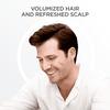 Nioxin System 2 Scalp & Hair Treatment (100ml)
