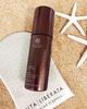 Vita Liberata pHenomenal 2–3 Week Tan Mousse Selbstbräunungsmousse (125 ml) Dark