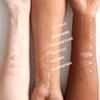 NYX Professional Makeup Filler Instinct Plumping Lip Polish (2,5 ml), Sparkling Please