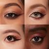 NYX Professional Makeup Epic Ink Liner - Black (1ml)