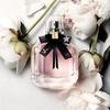 Yves Saint Laurent Mon Paris Floral Woda Perfumowana (50ml)