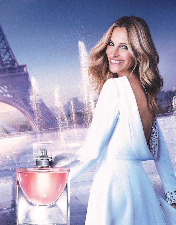 Lancôme La Vie est Belle Woda Perfumowana (50 ml)