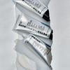 Peter Thomas Roth Firmx Peeling Gel (100 ml)