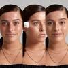 NYX Professional Makeup High Glass Finishing Powder Light (4 g)