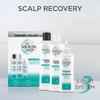 Scalp Recovery Kit (200 ml + 200 ml + 100 ml)
