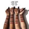 NYX Professional Makeup Lingerie Lipstick, French Maid LIPLI20 (4ml)