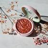 Physicians Formula Murumuru Butter Blush Plum Rose