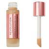 Makeup Revolution Conceal & Define Foundation, F8,5 (23ml)