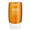 Goldwell Stylesign Creative Texture Hardliner (140 ml)