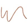 Define Lancôme Brow Pencil, 07 (0,9 g)