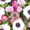 Lolita Lempicka Mon Eau Woda Perfumowana (50 ml)