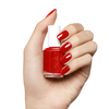 Essie #60 Really Red 13,5ml