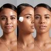 NYX Professional Makeup High Glass Finishing Powder Medium (4 g)