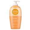 Biotherm Baume Corps Duo Pack Sleeve 2x400 ml