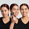 NYX Professional Makeup Total Control Drop Foundation Beige TCDF11 (13ml)