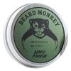 Beard Monkey Beard Pomade, Lemongrass Rain (60 ml)